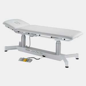 ELECTRIC EXAMINATION COUCH TWO FUNCTION